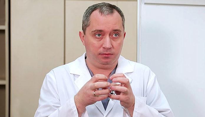 ajurveda za liječenje hipertenzije
