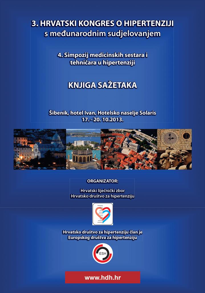 Održan XXXVII Stručni sastanak UKuBIH – Udruženje kardiologa u BiH