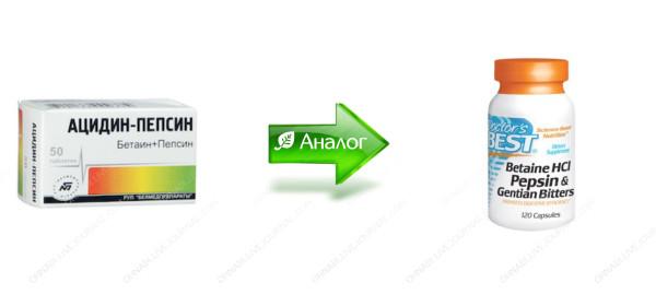 ayherb hipertenzija način života i prehrana za hipertenziju