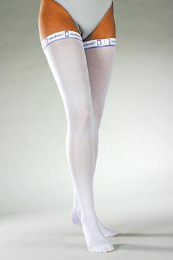 Recenzija: Kompresijske čarape Venoteks terapija - dobra, ali ne i najbolja - Razlozi