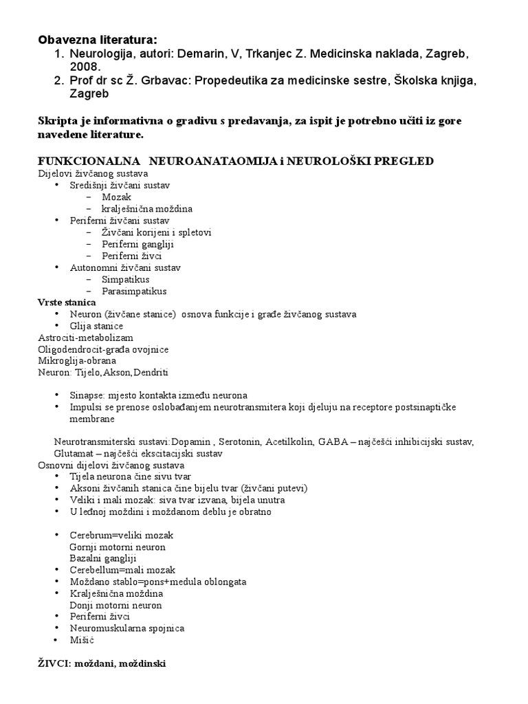 hipertenzija medicinsku povijest propedeutika)