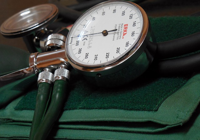 hipertenzije, diuretik križobolja kao uzrok hipertenzije
