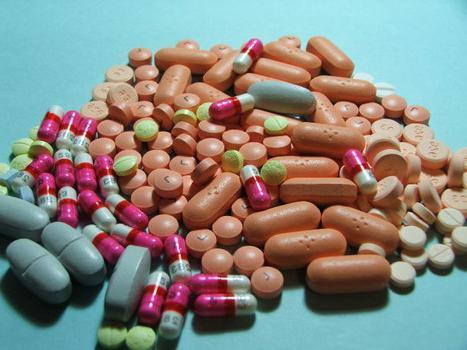 lijekovi za hipertenziju domaćima
