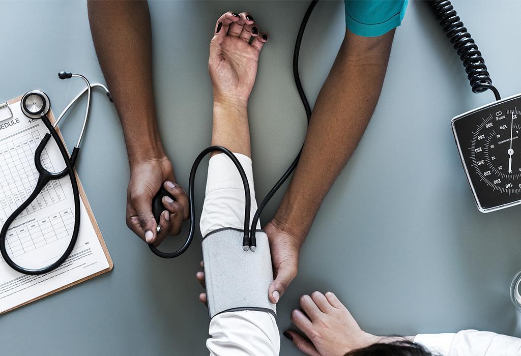 što su vitamini mogu biti u hipertenziji)