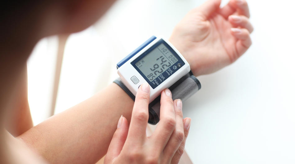 Rezistentna hipertenzija: visoki krvni tlak koji je teško liječiti - theturninggate.com