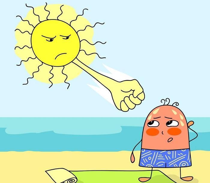 bilo izlijevanje hladnu vodu korisni hipertenziju)