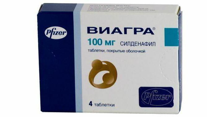 viagra kompatibilnost s hipertenzijom)