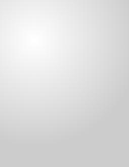 hipertenzije i anestezija