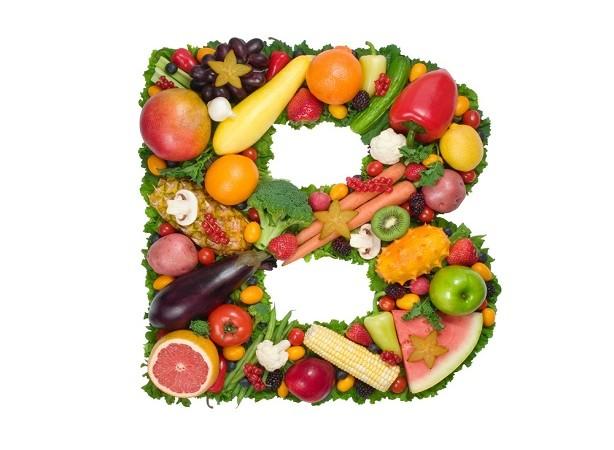 vitamini su potrebni za hipertenziju)