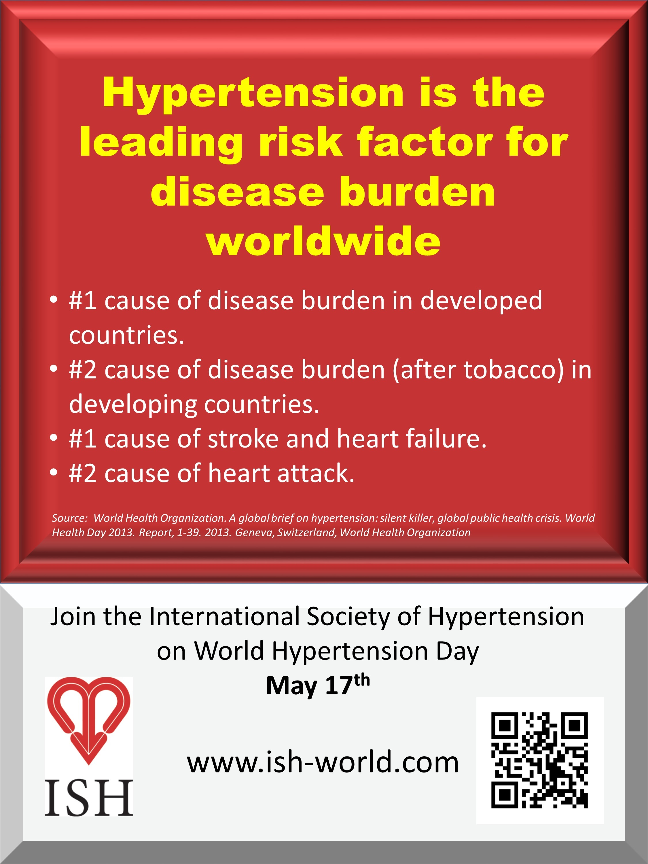 maser od hipertenzije