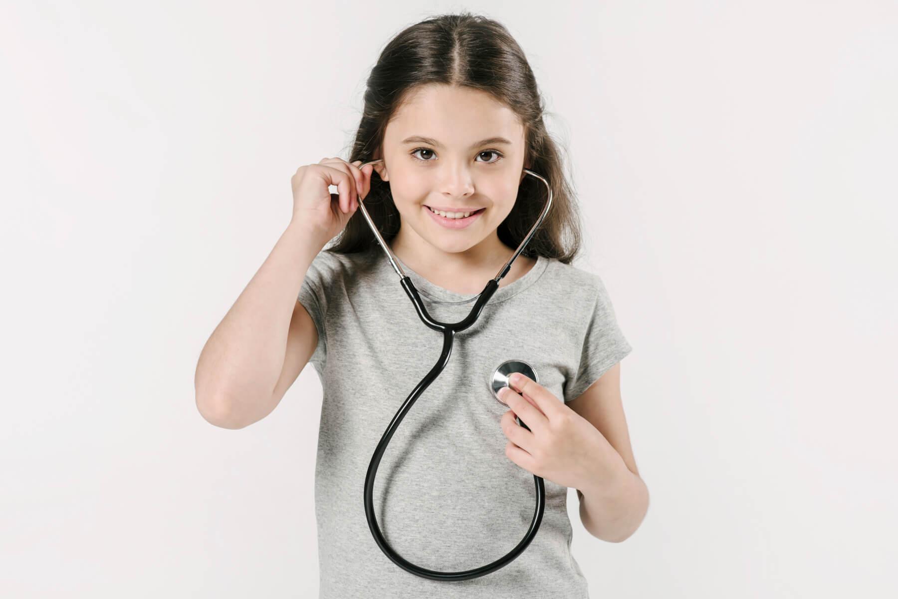 hipertenzija vrste djece)
