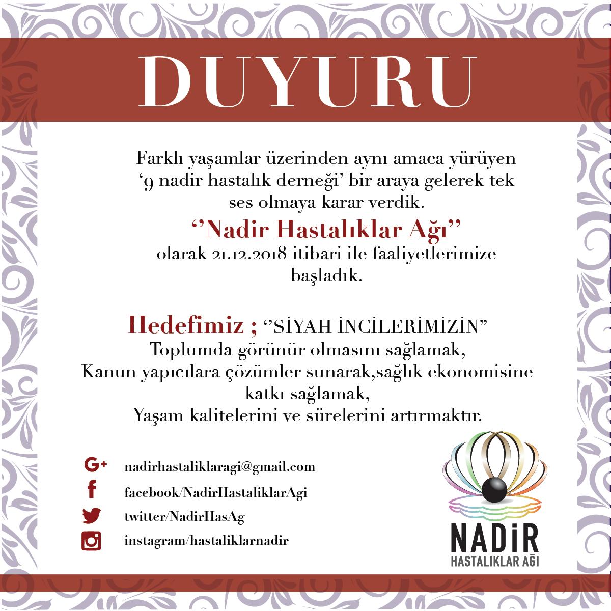 islam i hipertenzija)