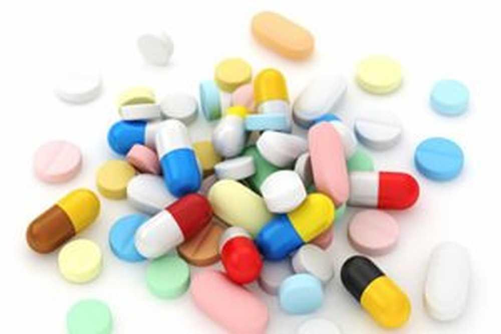 najmoćniji lijek za hipertenziju simptomi liječenju hipertenzije kod žena