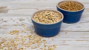 5 moćnih žitarica za kojima žudi vaše tijelo