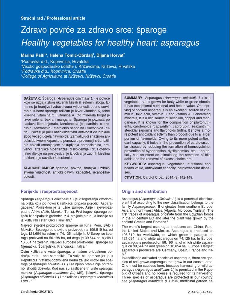 bioflavonoidi hipertenzija