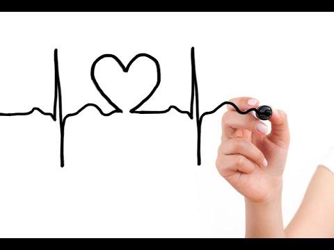 biokemija u krvi hipertenzije