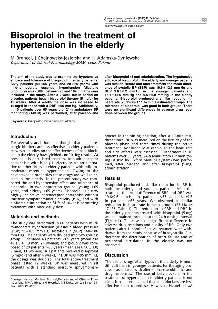 režimi hipertenzije kod dijabetesa melitusa hipertenzija anketa