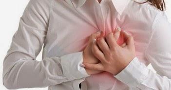 blog za hipertenziju)