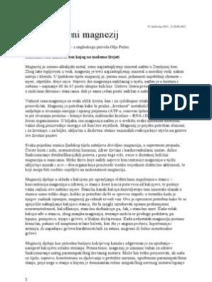 Hipertenzija folk tretman recenzije