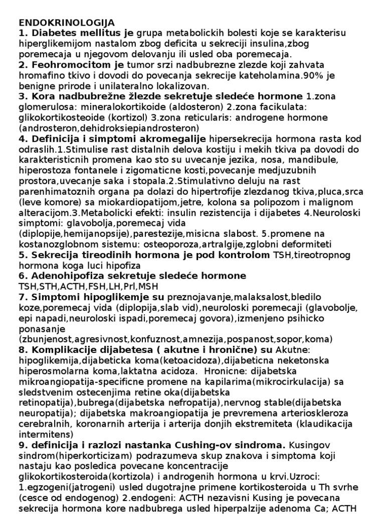 vazospastička hipertenzija)