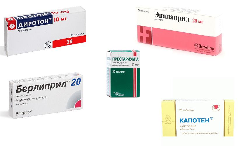 hipertenzija klinika i liječenje koji način rizik za hipertenziju 4