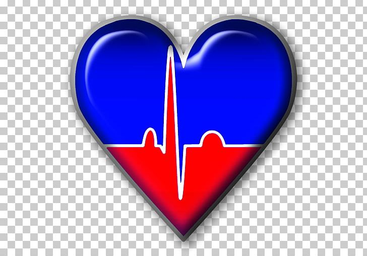 hipertenzije i handroz