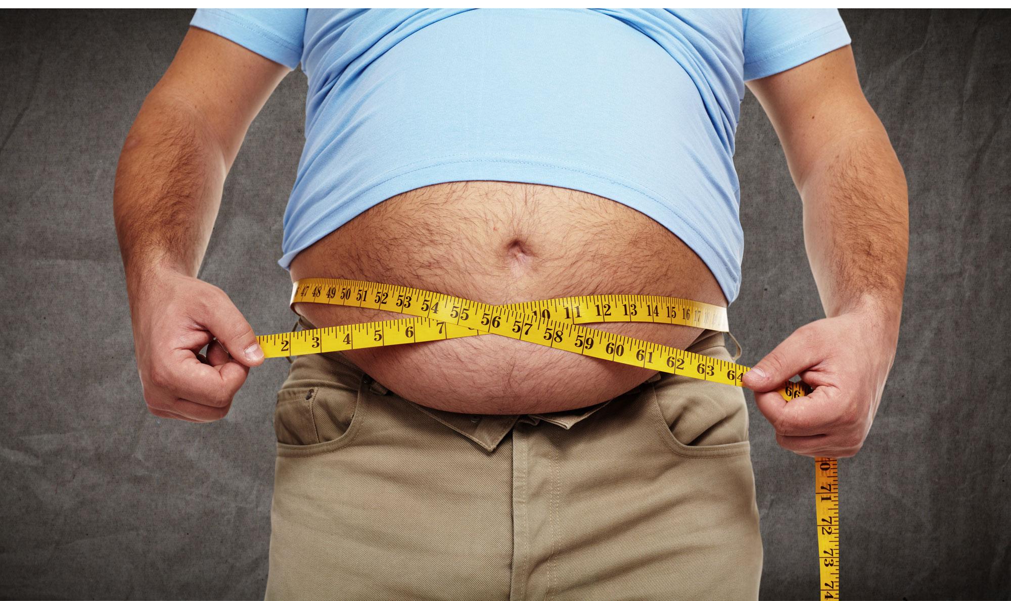 Što je metabolički sindrom?