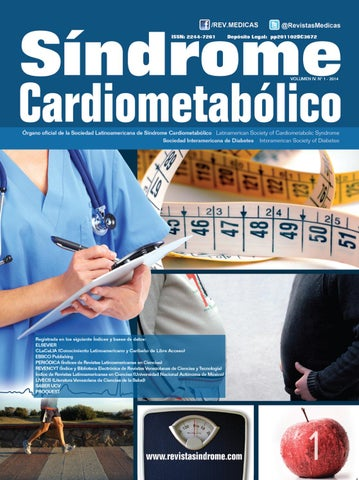 hipertenzija u 43)