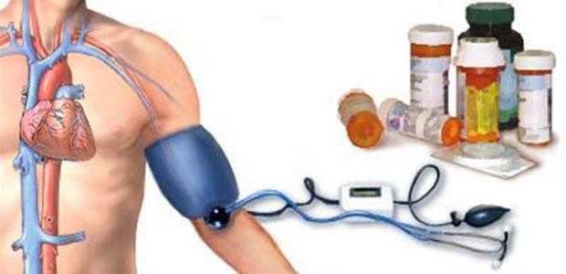 bol u hipertenzije)