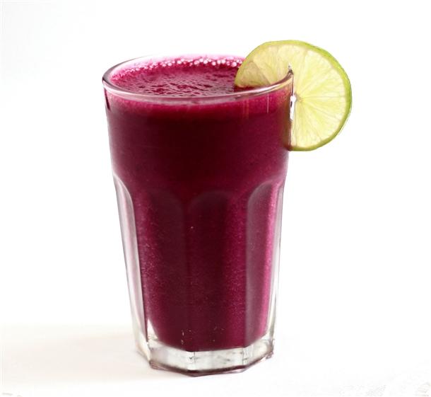 bolje je piti s hipertenzijom