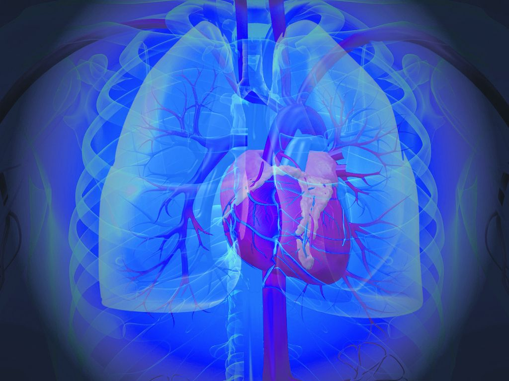 hipertenzija skleroza