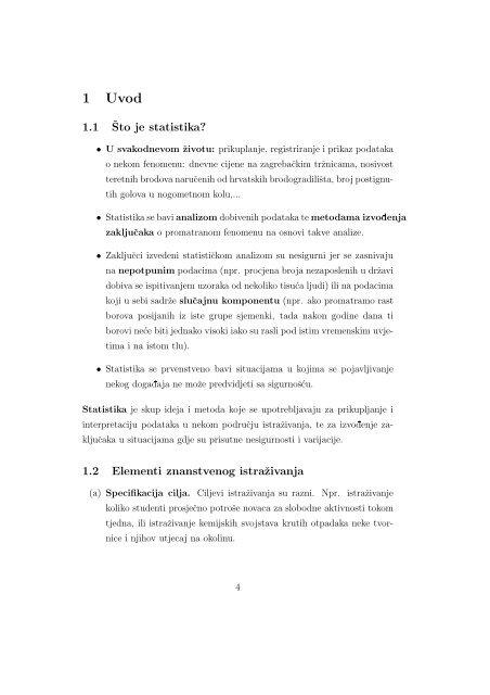 Nekonvencionalne metode liječenja hipertenzije