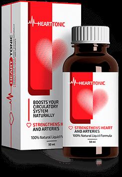 lijek za hipertenziju klijenata