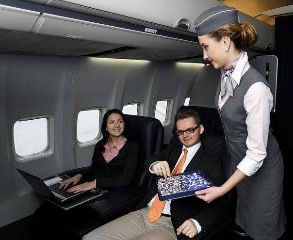 hipertenzija možete letjeti u zrakoplovu