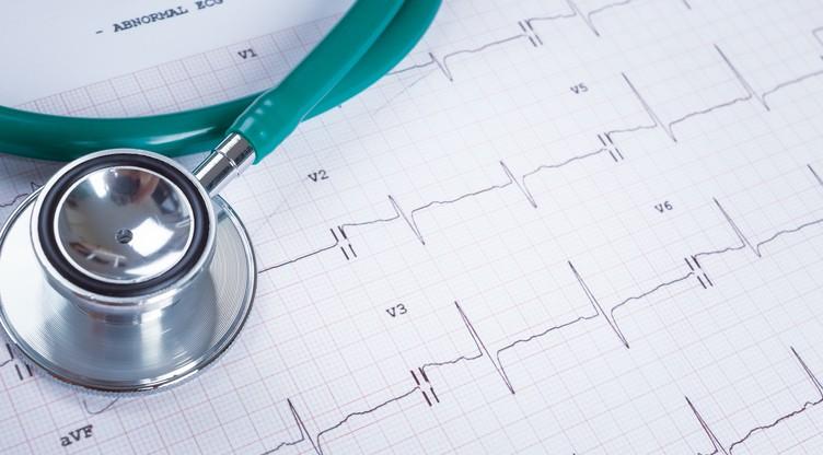 hipertenzije i mokrenje