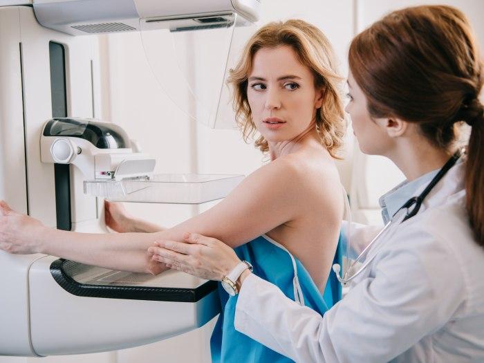 Krvni pritisak: Ako hipertenzija uhvati maha tada već može biti kasno