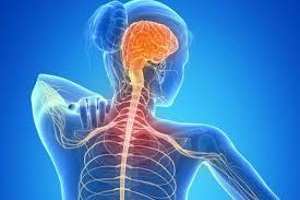 Skleroza cerebralnih žila s hipertenzijom ,tablete za umjerenu hipertenziju