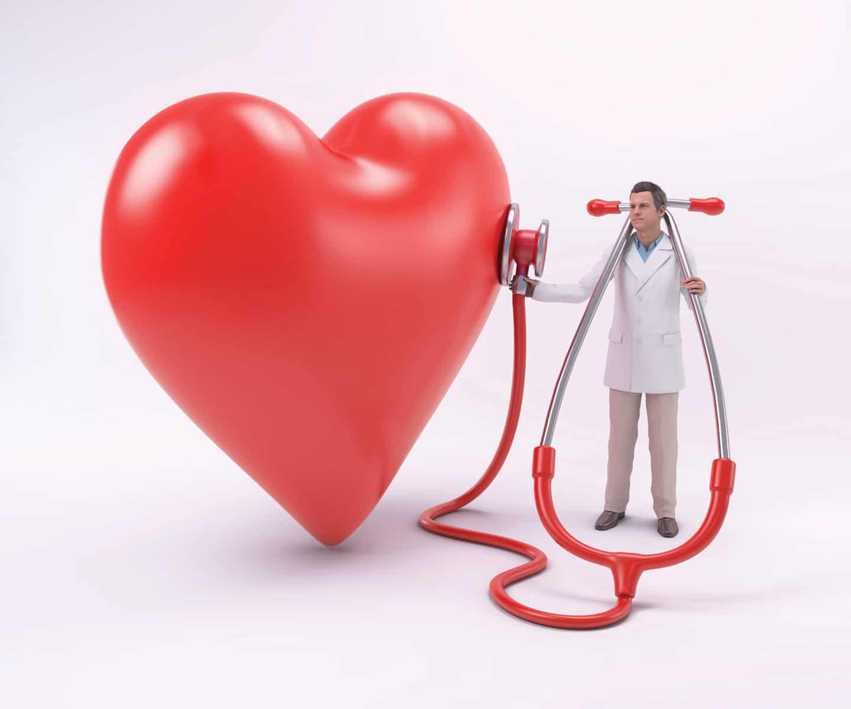 skakanje i hipertenzija