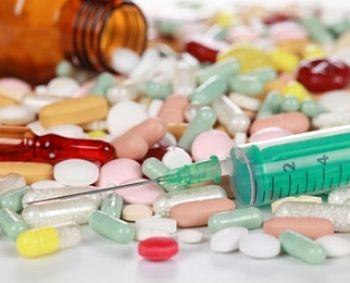 Celixib mg tvrde kapsule — Mediately Baza Lijekova