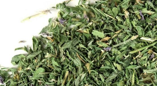 Funkcija ekstrakta listova maslina - Znanje - Changsha Natureway Co., Ltd