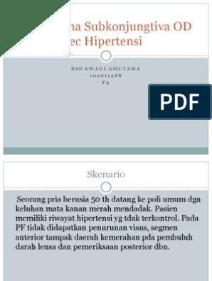 cipar od hipertenzije)