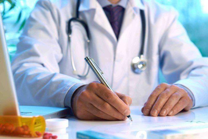 dr. evdokimenko liječenje hipertenzije