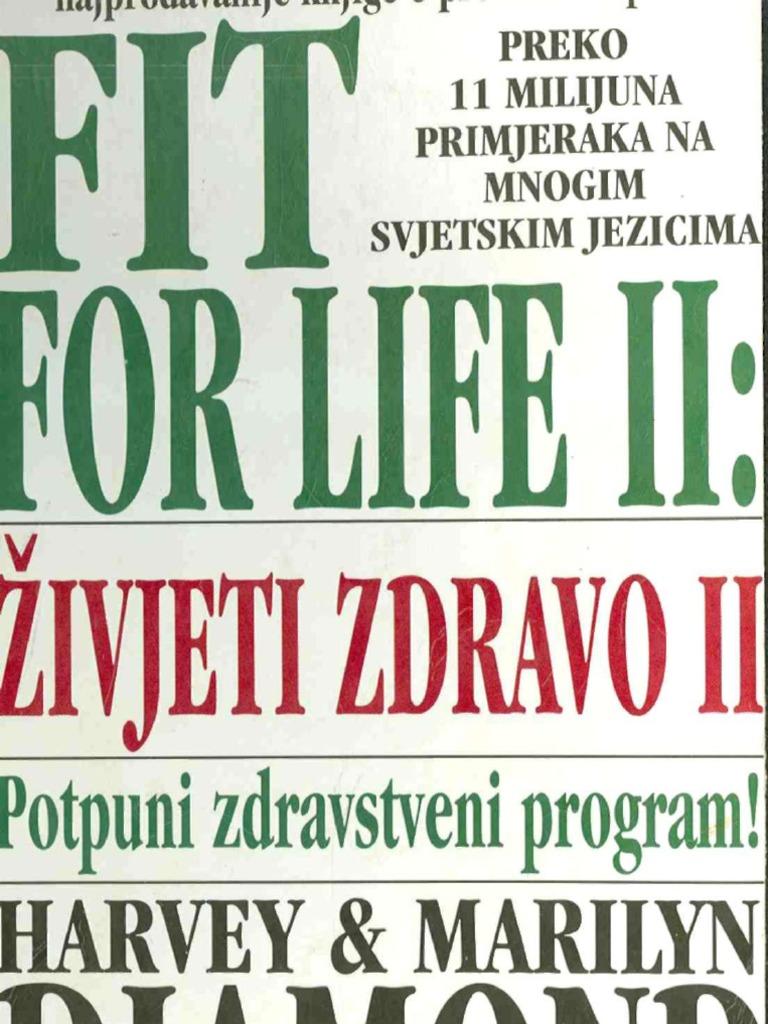 živjeti zdravo emisija o hipertenziji)