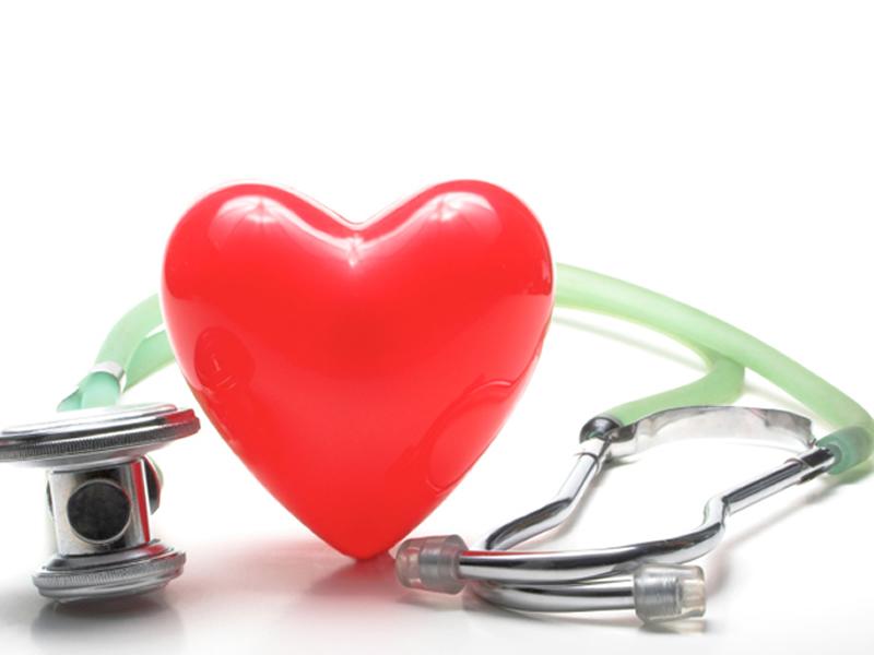 hipertenzije i zatajenja srca liječenje)