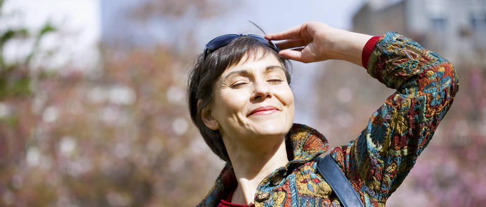 Prijeti vam hipertenzija? Neobični načini koji će vam pomoći sniziti krvni tlak - theturninggate.com