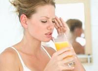 prehrani dijabetesa i hipertenzije