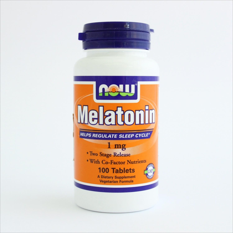 melatonin hipertenzija)