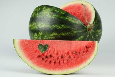 lubenice za hipertenziju