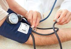 da je pio visokog krvnog tlaka izbornik za hipertenziju buffet