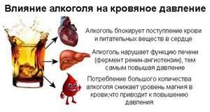 da li je moguće da se pije alkohol u hipertenziji)